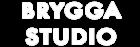 Brygga Studio
